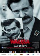 Walesa: Man Of Hope - Βαλέσα, Η Δύναμη Της Ελπίδας
