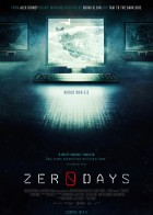 Zero Days - Παγκόσμιος Πόλεμος Ώρα Μηδέν