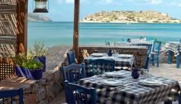 Γ. Νικητιάδης στα ΝΕΑ: Εγκληματική η πολιτική ΣΥΡΙΖΑ για ΦΠΑ στα νησιά