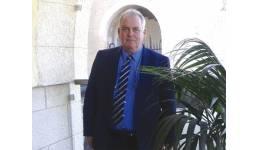 Παναγιώτης Αβρίθης: Γιατί τώρα – Aνακοίνωση υποψηφιότητας του πρώην προέδρου του ΔΣ Kω