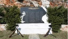 ΛΕΚ Κω: Μνημόσυνο των Ηρώων Πεσόντων στα Ίμια την Κυριακή στο Φάρο