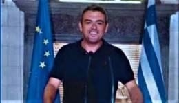 Νέες αποκαλύψεις και πολιτικές κόντρες για την υπόθεση Πετσίτη