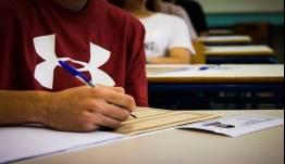 Πανελλήνιες 2019: Ο αριθμός εισακτέων ανά σχολή και τμήμα (πίνακες) (vid)