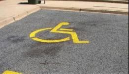Χανιά: «Hλεκτρονικό μάτι» βάζει τέλος στην κατάληψη των θέσεων στάθμευσης για ΑμΕΑ