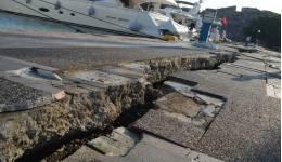 Η. Καματερός: Υπεγράφη η σύμβαση με τον εργολάβο για το λιμάνι της Κω