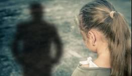 Υπόθεση παιδεραστίας στη Μάνη - Σοκάρει η 11χρονη: Ο 60χρονος με απειλούσε, δεν ήθελα να ζω