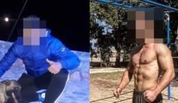 Εγκλημα στη Ρόδο: Σε ξεχωριστές φυλακές, υπό δρακόντεια μέτρα ασφαλείας, οι κατηγορούμενοι