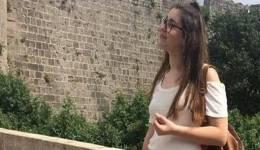Εγκλημα στη Ρόδο: Αποκαλύψεις για τον 21χρονο -Από το Δημοτικό έπιανε κορίτσια από το λαιμό