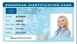 Ευρω-ταυτότητες για όλους το πολύ σε δύο χρόνια