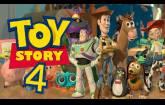 Toy Story 4: Στο πρώτο ολοκληρωμένο trailer ο Γούντι ετοιμάζεται για διάσωση