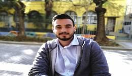 Γραφείο Νεολαίας: Μια πρόταση με περιεχόμενο – Aρθρο του N. Mουτσάκη
