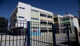 Σχολεία: Ποια παραμένουν κλειστά από Δευτέρα 1 Ιουνίου - Η απόφαση για κολέγια, σχολικές εκδρομές