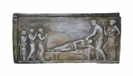 Σεμινάριο Ancient Greek Medicine & Ethics ΔΙΙΚ με χορηγό τον Όμιλο ξεν. Κυπριώτης