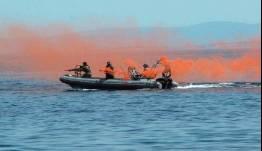 ΓΕΣ: Τείχος προστασίας στα νησιά του Αιγαίου με δεκάδες αντιαεροπορικά πυροβόλα