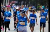 Roads to Rhodes Marathon 2019 – 14 Aπριλίου