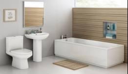 Πώς θα αποκτήσετε το ιδανικό για εσάς μπάνιο