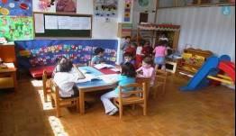Προς αναβολή η δίχρονη προσχολική αγωγή