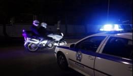 Θεσσαλονίκη: Ένοπλη ληστεία σε κοσμηματοπωλείο – Άρπαξαν χρυσαφικά αξίας 100.000 ευρώ