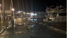KOSWAVE19-LM» Άσκηση ετοιμότητας για σεισμό και τσουνάμι σήμερα στην Κω