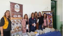 Η εκδήλωση της Λέσχης Lions Κω για σακχαρώδη διαβήτη & οφέλη υγιεινής διατροφής