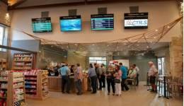 Γιώργος Κίτσης: Σύγχρονος σταθμός ΚΤΕΛ στην Κω πότε θα γίνει;