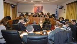 Συνεδριάζει την Τρίτη 18 Δεκεμβρίου, το Δημοτικό Συμβούλιο Κω. Δείτε τα θέματα