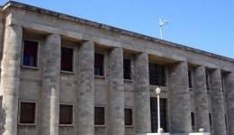 67χρονος κομμωτής κατηγορείται για αποπλάνηση παιδιών
