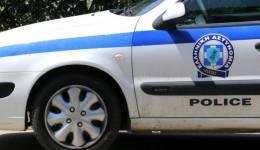 Πλήρως υποστελεχωμένες οι αστυνομικές υπηρεσίες στα Δωδεκάνησα